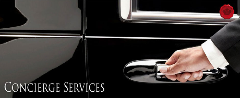 concierge-services-940x386