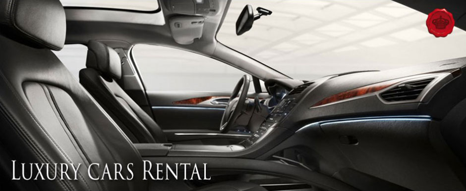 luxury-car-rental-940x386