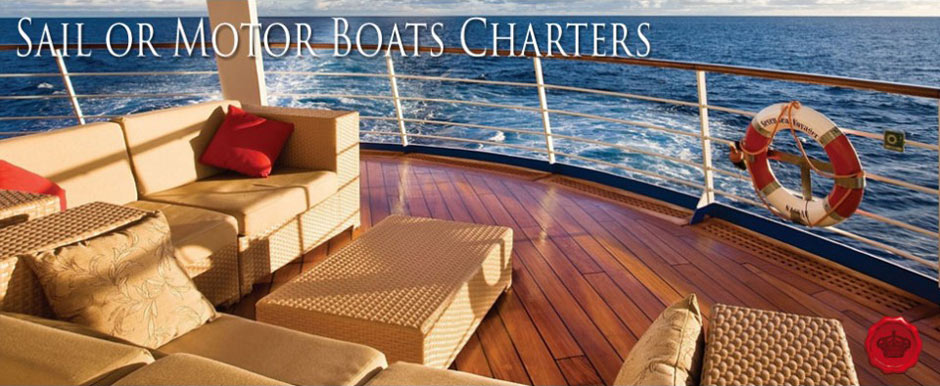 yacht-charters-slider-940x386